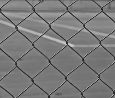 Wire Fencing Products & Accessories | Easysteel