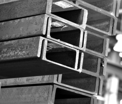 Structural Steel - Purlin, Universal Beam & Column - NZ | Easysteel
