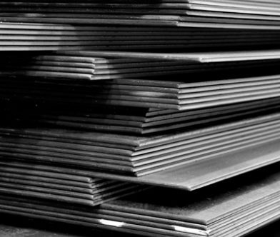 Steel Plate And Profiling Services New Zealand Easysteel