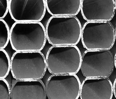 Steel Hollow Sections - Cutting Services - NZ | Easysteel