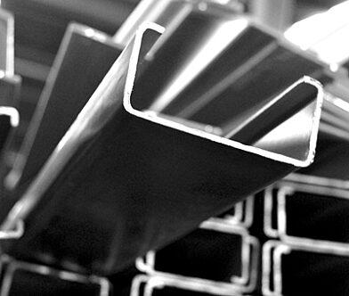 Structural Steel - Purlin, Universal Beam & Column - NZ | Easysteel